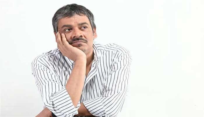 করোনায় আক্রান্ত সংগীতশিল্পী শ্রীকান্ত আচার্য