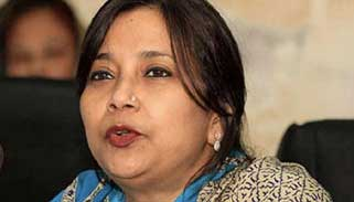 সরকার 'গুজব শনাক্তকরণ সেল' গঠন করেছে : তারানা