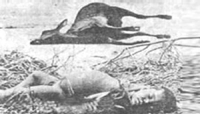 ১২ নভেম্বর : উপকূলবাসী আজো ভোলেনি ভয়াল সেই স্মৃতি