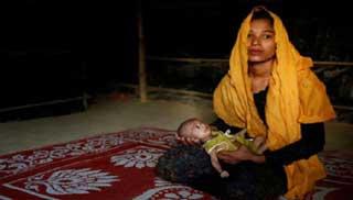 শাজাহানপুরে কমিউনিটি ক্লিনিকে মিলছে না সেবা