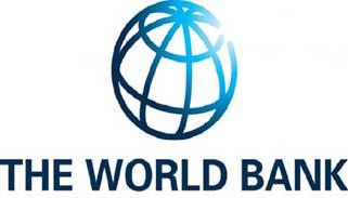 খাদ্য নিরাপত্তায় ২০২ মিলিয়ন ডলার দিচ্ছে বিশ্বব্যাংক