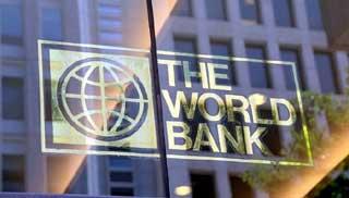 বাংলাদেশকে ১০০ মিলিয়ন ডলার দিচ্ছে বিশ্বব্যংক