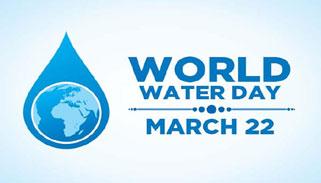 বিশ্ব পানি দিবস : বিলীন হচ্ছে প্রাকৃতিক পানির উৎসস্থল