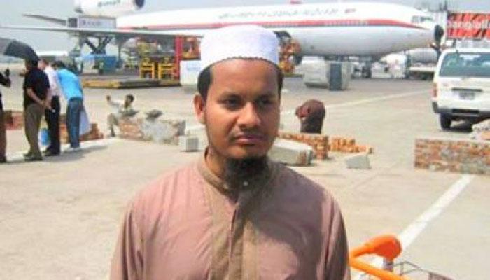 আরব আমিরাতে সড়ক দুর্ঘটনায় বাংলাদেশি প্রকৌশলীর মৃত্যু