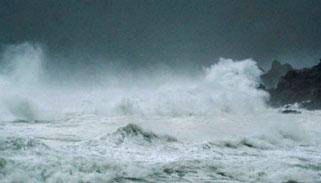 ঘূর্ণিঝড় আম্ফান : কন্ট্রোল রুম খুলেছে নৌপরিবহন মন্ত্রণালয়