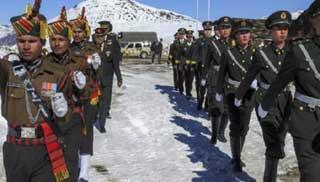 India, China to hold commander level talks soon: MEA