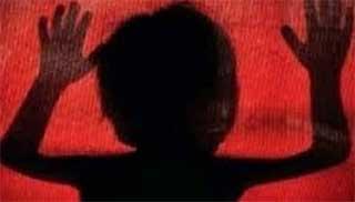 মার্বেল কিনে দেয়ার কথা বলে শিশুকে বলাৎকার