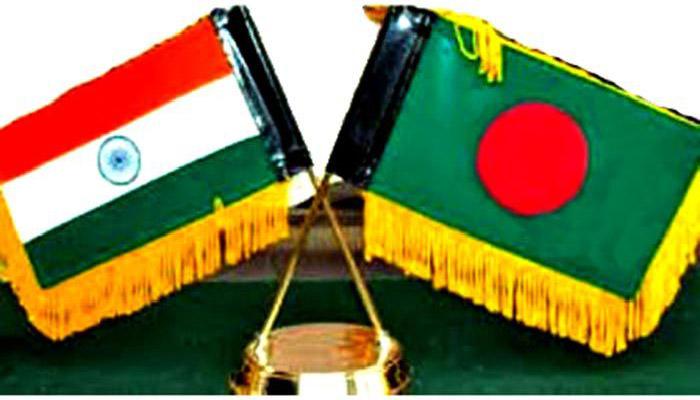 বাংলাদেশ-ভারত নৌ সচিব পর্যায়ের বৈঠক শুরু বুধবার