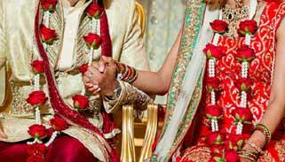 বিয়ের জন্য ধর্ম পরিবর্তন নয় : সিদ্ধান্ত দিল ভারতীয় আদালত