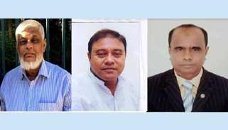 কমলগঞ্জ উপজেলা বিএনপির নতুন কমিটি ঘোষণা