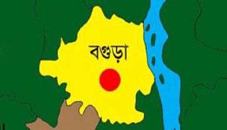 বগুড়ায় সনাতন ধর্মাবলম্বী ছাত্রীদের মাঝে গো-মাংস বিতরণ