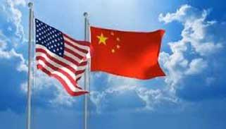 রোহিঙ্গা ইস্যুতে চীনের ভূমিকা নিয়ে মার্কিন মন্তব্য 'অসঙ্গত': চীন