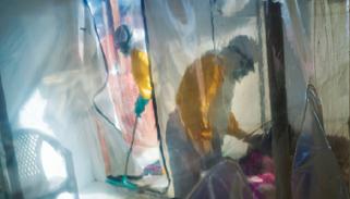 করোনার নতুন চিকিৎসা পদ্ধতির ঘোষণা দিচ্ছে যুক্তরাষ্ট্র