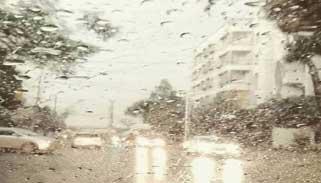 দেশে বৃষ্টিপাতের প্রবণতা বাড়তে পারে: আবহাওয়া অফিস