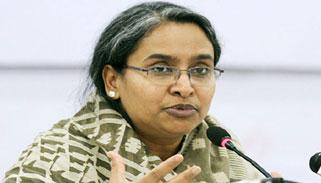 প্রশ্নপত্র ফাঁসরোধ সরকারের একার দায়িত্ব নয়: শিক্ষামন্ত্রী