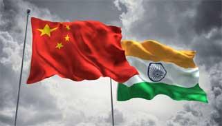 ভারতে চীনা অ্যাপ বন্ধ হওয়ায় ক্ষুব্ধ বেইজিং