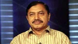 সাংবাদিক নেতা রুহুল আমিন গাজী কারাগারে