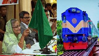 জঙ্গি-সন্ত্রাসবাদ নির্মূলে কাজ করছে সরকার : প্রধানমন্ত্রী