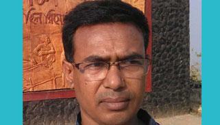 সাংবাদিক হেদায়েত হোসেন মোল্লার জামিন