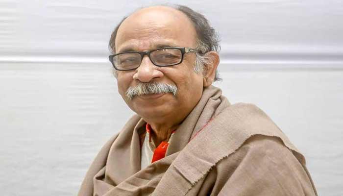 লাইফ সাপোর্টে হাবীবুল্লাহ সিরাজী