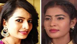 ভারতে সড়ক দুর্ঘটনায় দুই অভিনেত্রীর মৃত্যু