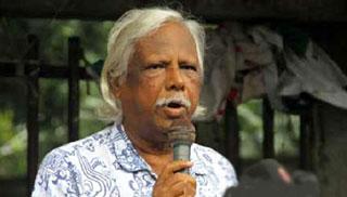 'প্রচলিত বিচার ব্যবস্থায় খালেদার মুক্তি সম্ভব নয়'