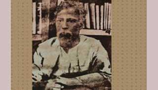আধুনিক সাংবাদিকতা ও একজন কেদারনাথ মজুমদার