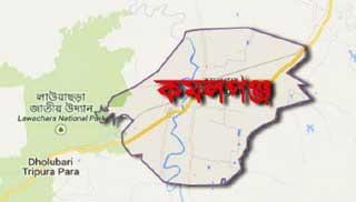 কমলগঞ্জে মানা হয়নি তারাবির নির্দেশনা, ইফতারি হচ্ছে হোটেলে