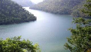 নদী সংক্রান্ত তথ্য দেবে না ভারত, প্লাবনের শঙ্কায় পাকিস্তান