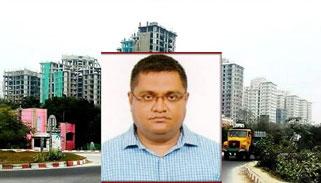 'বালিশ কাণ্ডে' রূপপুরের নির্বাহী প্রকৌশলী প্রত্যাহার