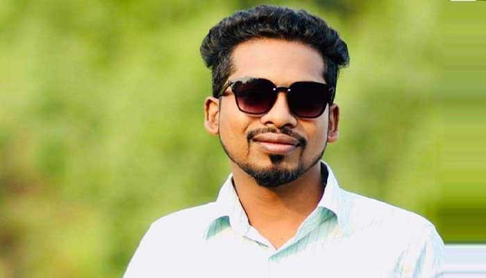 গাজীপুরে মারপিটে আহত ছাত্রলীগকর্মীর মৃত্যু