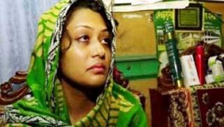 রিফাত হত্যায় স্ত্রী মিন্নি জড়িত: তদন্ত কর্মকর্তা