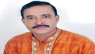নুসরাত হত্যা: কাউন্সিলর মাকসুদ আলমের রিমান্ড শুনানি সোমবার
