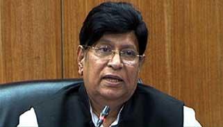 খালেদার লন্ডন যাওয়ার বিষয়ে জানা নেই: পররাষ্ট্রমন্ত্রী