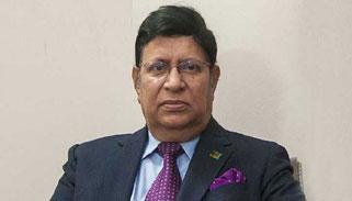 পাকিস্তানের কারও ভিসা বন্ধ করেনি বাংলাদেশ: পররাষ্ট্রমন্ত্রী