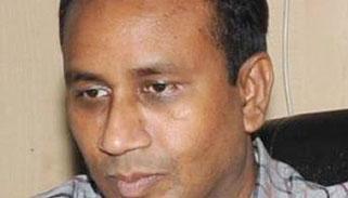 'সতর্ক না থাকলে রোহিঙ্গারা ভবিষ্যতে উগ্রবাদে জড়াতে পারে'