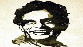 নির্মিত হচ্ছে দেশের প্রথম ত্রিমাত্রিক ছবি 'অলাতচক্র'