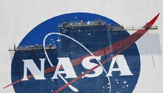 দুই মার্কিন নভোচারি ২৭ মে স্পেসএক্স ফ্লাইটে মহাকাশ স্টেশনে যাচ্ছে