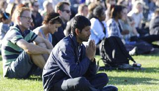শুক্রবার ক্রাইস্টচার্চে নিহতদের জাতীয়ভাবে স্মরণ করবে নিউজিল্যান্ড