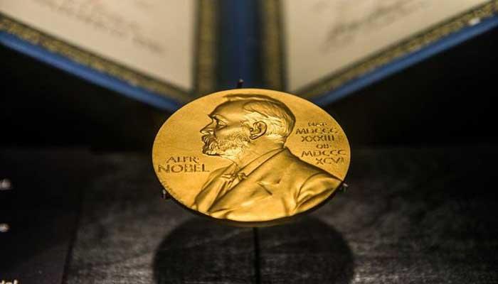 এ বছরও হচ্ছে না নোবেল পুরস্কার বিতরণ অনুষ্ঠান