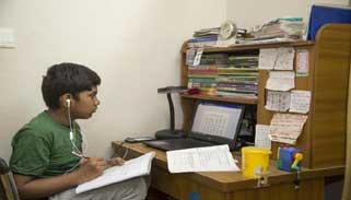 করোনাকালের লেখাপড়া ও শিক্ষার্থীদের মানসিক অবস্থা