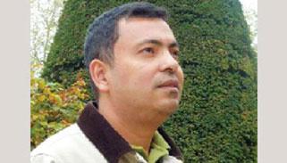 অভিজিৎ হত্যা : মেজর জিয়াসহ ৬ জনের বিরুদ্ধে চার্জশিট