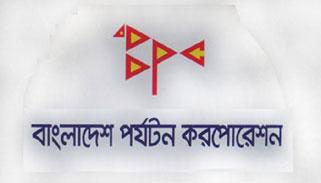 'পর্যটন সেবা সপ্তাহ' শুরু হচ্ছে ৩০ এপ্রিল