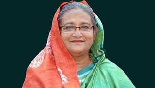 জেদ্দায় বাংলাদেশ কনস্যুলেট ভবনের ভিত্তিপ্রস্তর স্থাপন