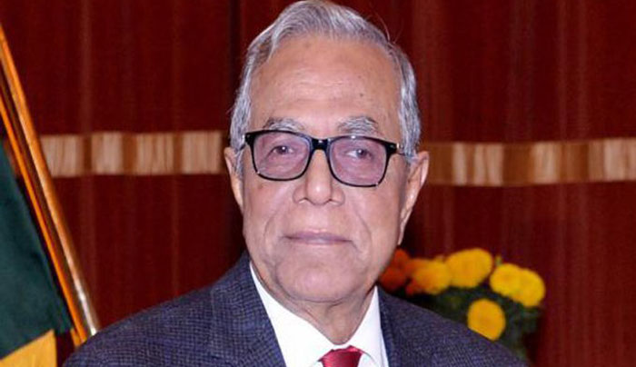 কুবির প্রথম সমাবর্তনে বিকেলে কুমিল্লায় যাচ্ছেন রাষ্ট্রপতি