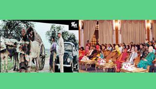 ভাষা আন্দোলন নিয়ে আরও বেশি কাজ করা দরকার: রাষ্ট্রপতি