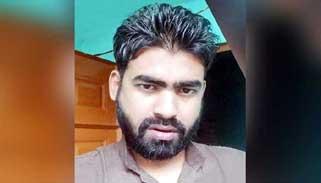 রায়হান হত্যা : আরো ৩ পুলিশ কর্মকর্তা বরখাস্ত