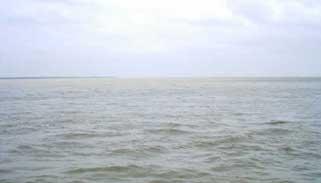 বিভিন্ন নদ-নদীর পানি ২৩টি পয়েন্টে বিপদসীমার উপরে