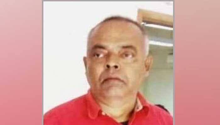 শেখ হাসিনার গাড়িবহরে হামলা: কারাবন্দি বিএনপি নেতা সাবুর মৃত্যু