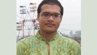 শ্রীপুরের নতুন ইউএনও শেখ শামসুল আরেফীন